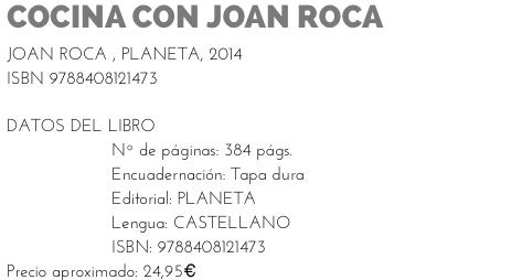 CocinaconJoanRoca_1