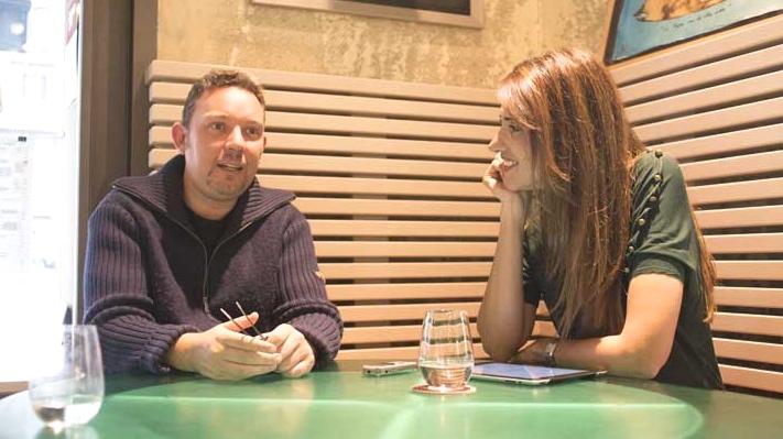 EntrevistaAlbertAdria