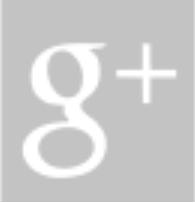 Google + Sandra Blasco