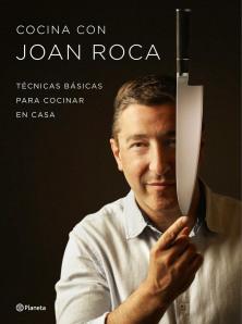 cocina-con-joan-roca
