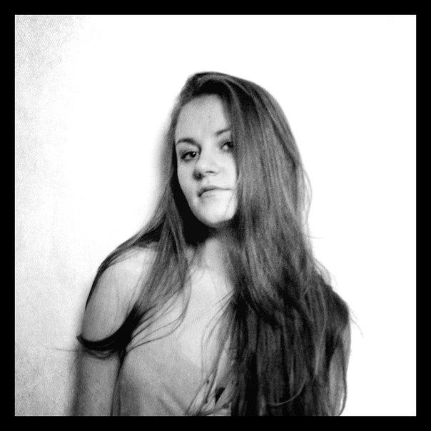 Irina Fokina