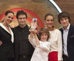 09 masterchef_junior_2014