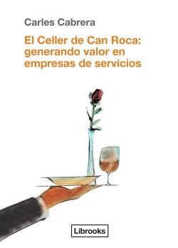 CellerCanRocaLibro_1