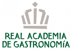 Real Acad..