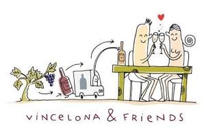 VincelonaFriends