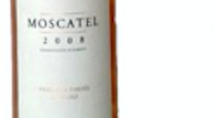 Moscatell_1