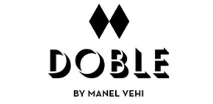 Doble_LEGGS