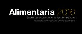 Alimentaria_2016_1