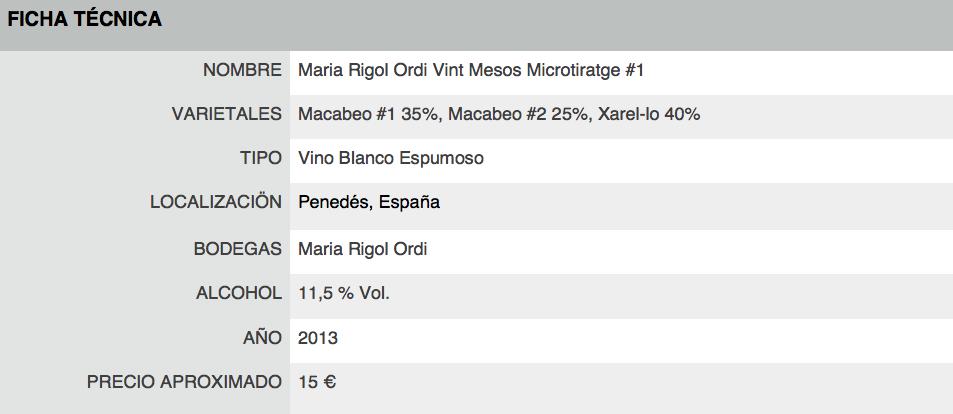 MAriaRigol-Vintmesos_2