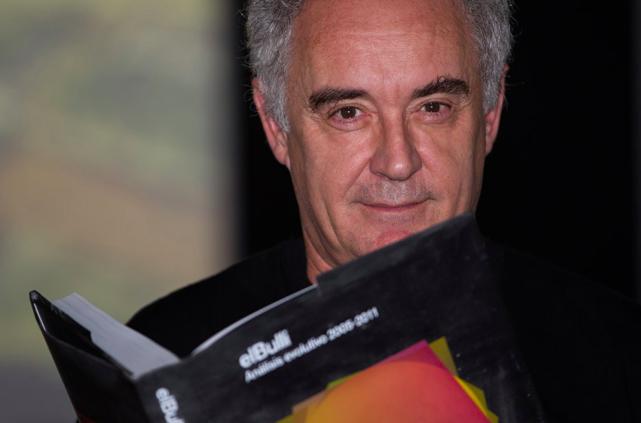 Ferran Adria_02