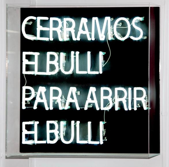 Ferran Adria_05